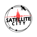 cropped-cropped-logo-1-fondo-transparente-e1420984094485