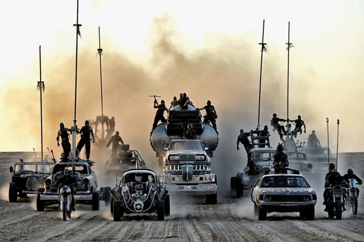 Mad Max Fury Road - nosanneesliumiere.jpg