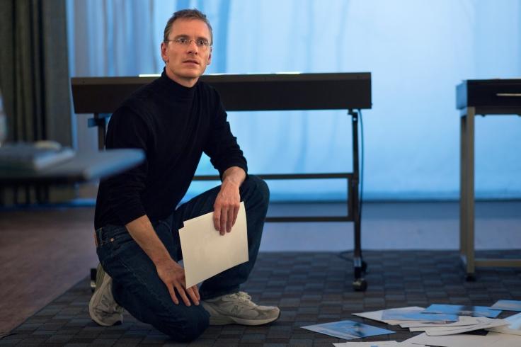 Steve Jobs - nosanneesliumiere.jpg