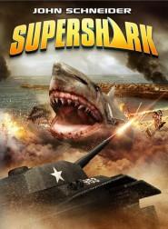 Pitch : Afin de combattre un énorme requin revenu à la vie après avoir été gelé pendant des siècles, l'armée utilise un char doté de pattes articulées (comme ça il peut sauter et envoyer des grands coups dans la gueule du requin).