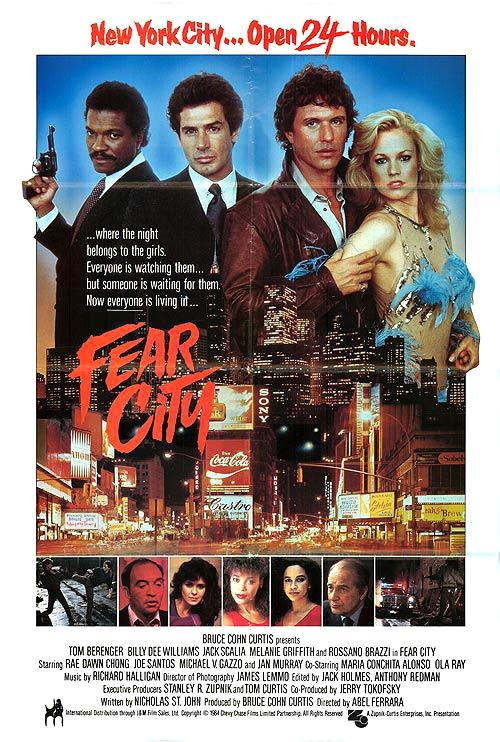 fear_city-749889011-large